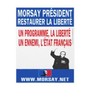Morsay Prospectuus