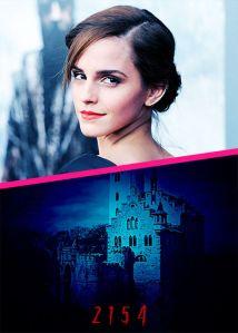 Emma Watson, violée à ses 14 ans par George W. Bush.