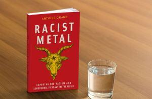 Le Black Métal est-il Raciste ?